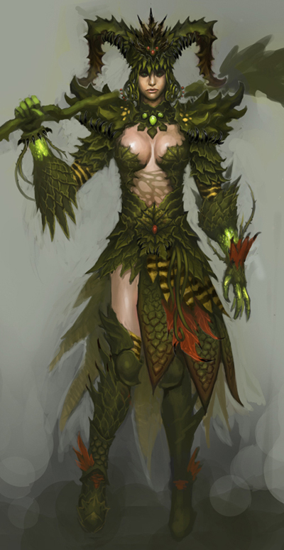 guild wars 2 armor - photo #43