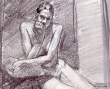 sketch086