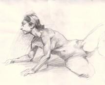 sketchgirl016