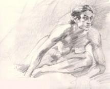 sketchgirl017