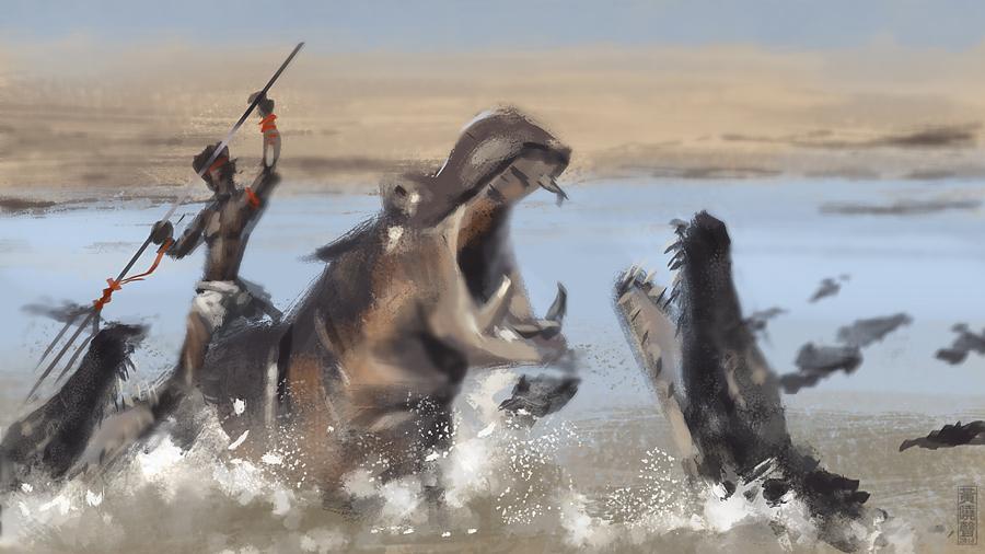 hippo-rider.jpg