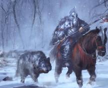 knight-stark