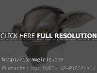 how to draw Asura Guild Wars 2