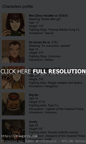 manga character kapow express Kapow Express no.1 comics for ipad, kindle and Android tablet