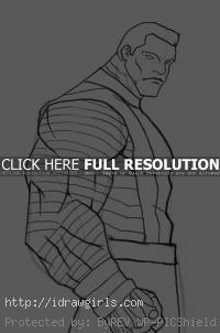 Colossus X-men