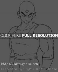 Tien Shinhan