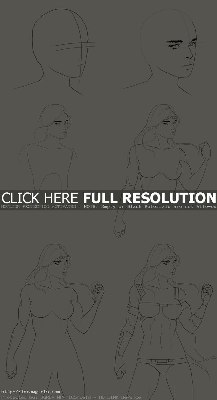 how to draw barda How to draw Barda
