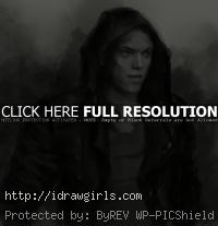 jace wayland city of bones
