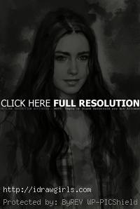 Clary Fray city of bones