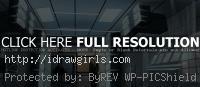 control room environmental concept