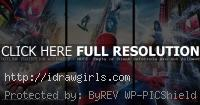 amazing spider-man-2-trailer