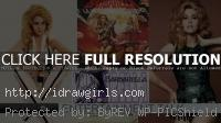 barbarella-2014-remake-by-amazon