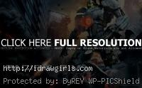 visual-effect-of-pacific-rim