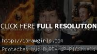 Jesse-Eisenberg-is-Lex-Luthor