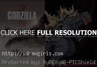 godzilla-2014-trailer2