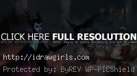 Maleficent painting children book