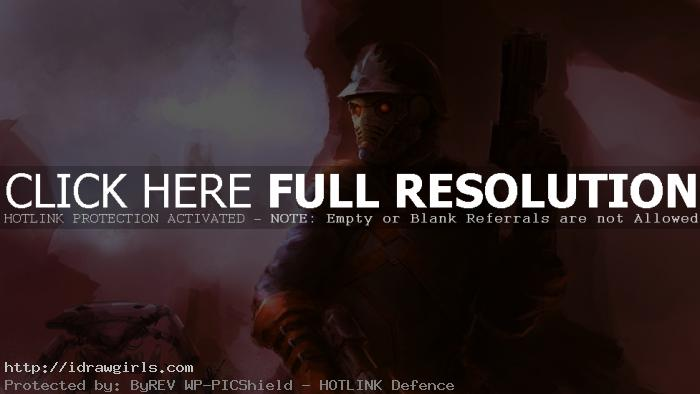 digital painting tutorial star lord Star Lord digital painting tutorial