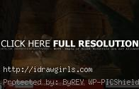 Dragon tamer digital painting tutorial