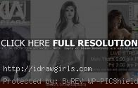 Wonder Woman drawing LIVE Stream #17