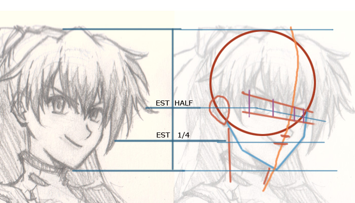 how to draw asuka eva How to draw Anime Asuka Evangelion