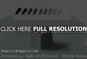 shading exercise gray cube
