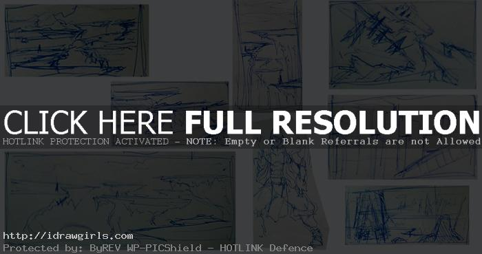 shattered plains thumbnails concept