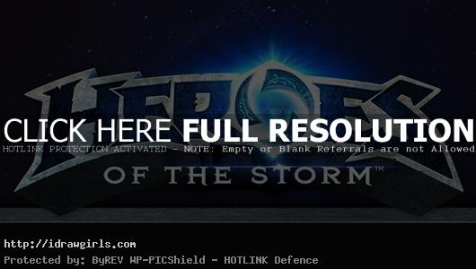 heroes-of-the-storm-trailer