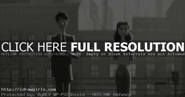 paperman-animation-short