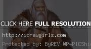 Character Design tutorial barbarian warrior