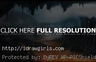 Environmental design magma river concept
