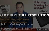 What painting software is best for beginners