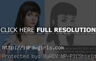 Basic Portrait drawing Snow White LIVE Stream 14